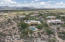 8601 E ARROYO SECO Road, Scottsdale, AZ 85266