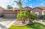 13541 W Holly Street, Goodyear, AZ 85395