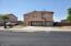 3590 N 301ST Lane, Buckeye, AZ 85396