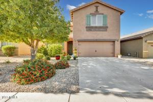 4486 W WHITE CANYON Road, Queen Creek, AZ 85142