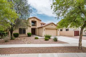8931 S 40TH Drive, Laveen, AZ 85339