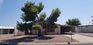 219 S 54th Place, Mesa, AZ 85206