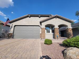 15429 N 22ND Lane, Phoenix, AZ 85023