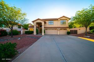 11230 N 128TH Way, Scottsdale, AZ 85259