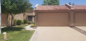 18625 N 94TH Avenue, Peoria, AZ 85382