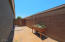 1016 W SAINT CHARLES Avenue, Phoenix, AZ 85041