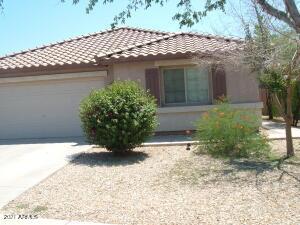 11167 W Tonto Street, Avondale, AZ 85323