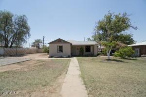 1521 E CORONADO Road, Phoenix, AZ 85006