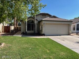 2167 E ARABIAN Drive, Gilbert, AZ 85296