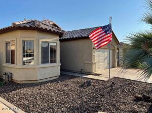 2847 E CATHY Drive, Gilbert, AZ 85296