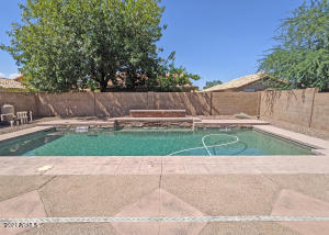 7430 W Tina Lane, Glendale, AZ 85310