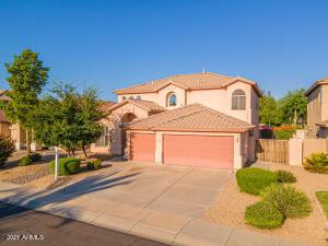 531 N SCOTT Drive, 5BDRM*, Chandler, AZ 85225