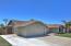 1713 W BROOKS Street, Chandler, AZ 85224