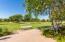 20300 E RAVEN Drive, Queen Creek, AZ 85142