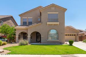 4227 E COUNTY DOWN Drive, Chandler, AZ 85249