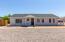 110 N 2ND Street, Buckeye, AZ 85326