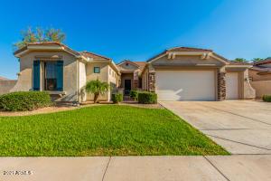 15411 W CAMPBELL Avenue, Goodyear, AZ 85395