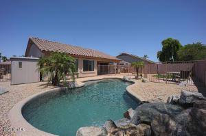 15531 W HILTON Avenue, Goodyear, AZ 85338