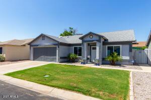 6335 E BROWN Road, 1093, Mesa, AZ 85205