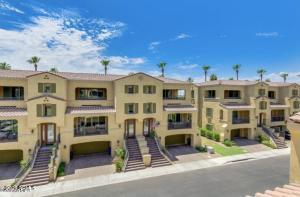 7091 W IVANHOE Street, Chandler, AZ 85226