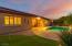 23079 W MORNING GLORY Street, Buckeye, AZ 85326