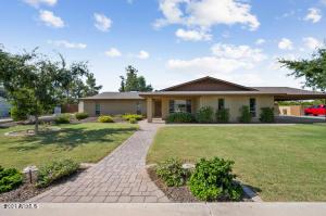 7201 W VILLA RITA Drive, Glendale, AZ 85308