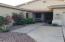 4360 E SUNDANCE Court, Gilbert, AZ 85297