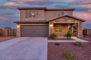 18351 W SOUTHGATE Avenue, Goodyear, AZ 85338