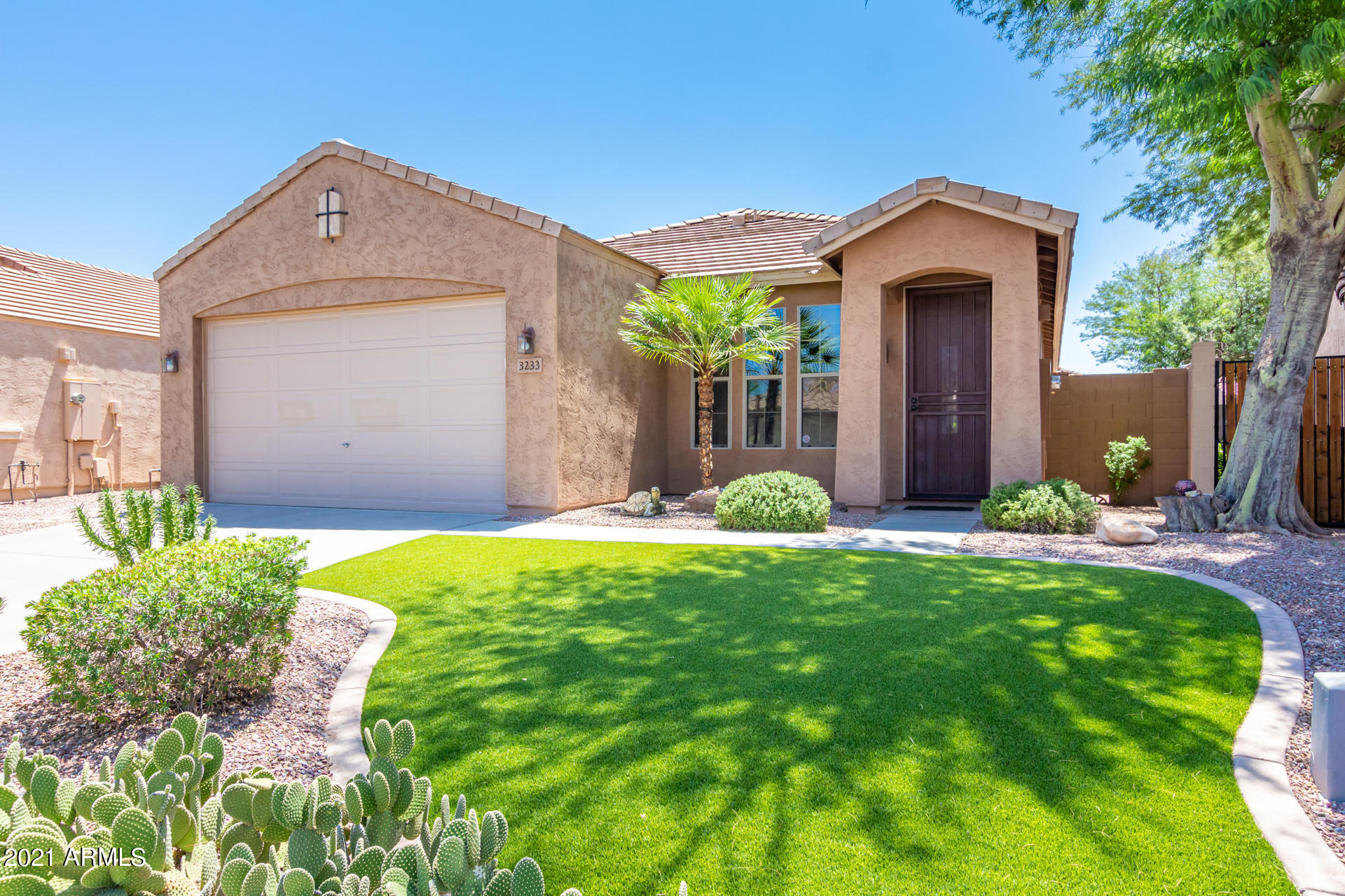 3233 DANCER Lane, Queen Creek, Arizona 85142, 3 Bedrooms Bedrooms, ,2 BathroomsBathrooms,Residential,For Sale,DANCER,6274341