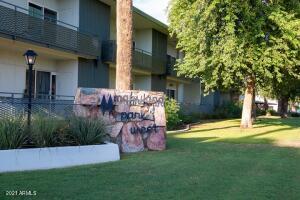 330 W MARYLAND Avenue, 201, Phoenix, AZ 85013