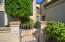 7878 E GAINEY RANCH Road, 53, Scottsdale, AZ 85258