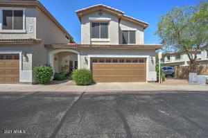 1024 E FRYE Road, 1023, Phoenix, AZ 85048