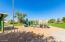 2424 W HOPE Circle, Chandler, AZ 85248