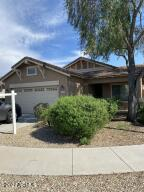 17037 W ZUNI Street, Goodyear, AZ 85338