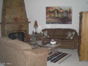 7438 E HUM Road, 102, Carefree, AZ 85377