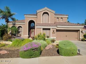 21528 N 71ST Drive, Glendale, AZ 85308