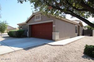 1220 N 160TH Avenue, Goodyear, AZ 85338