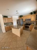 300 S 151ST Avenue, Goodyear, AZ 85338