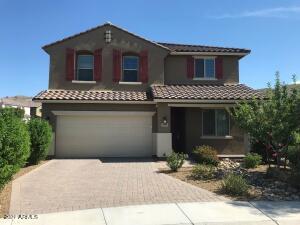 3719 E BRANHAM Lane, Phoenix, AZ 85042