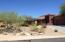 11476 E RAINTREE Drive, Scottsdale, AZ 85255