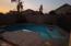 4162 E Blue Sage Road, Gilbert, AZ 85297