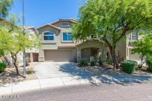 2530 W BENT TREE Drive, Phoenix, AZ 85085