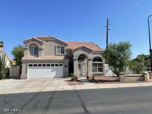 802 W IRIS Drive, Gilbert, AZ 85233