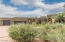 23214 N 95TH Place, Scottsdale, AZ 85255