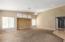 13225 W COLTER Street, Litchfield Park, AZ 85340