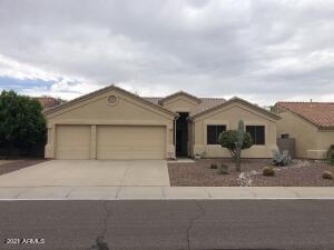 26273 N 47TH Place, Phoenix, AZ 85050