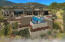 42829 N 102ND Street, Scottsdale, AZ 85262