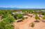 28905 N 148th Street, Scottsdale, AZ 85262