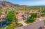 3514 E KACHINA Drive, Phoenix, AZ 85044