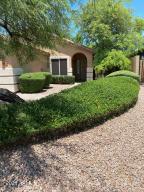 3156 E MERRILL Avenue E, Gilbert, AZ 85234